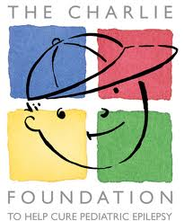 charliefoundation