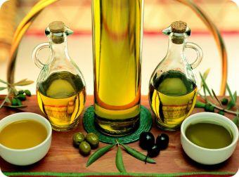 Beneficios-aceites-salud-cosmetica