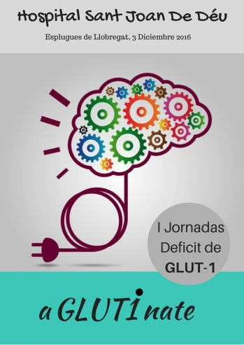 definitiva-glut1