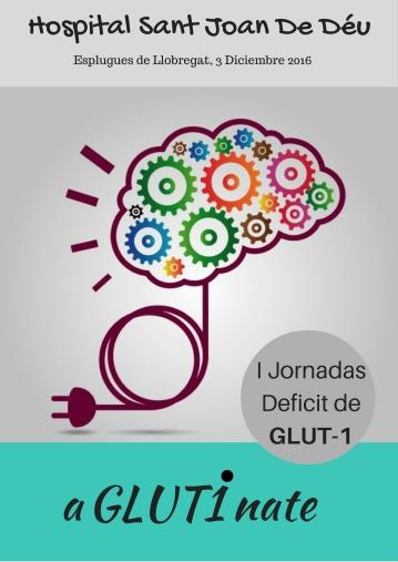 Definitiva GLUT1.jpg