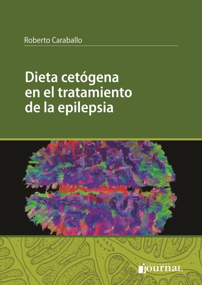 B73_Caraballo_Elegida