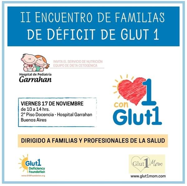 encuentroglut2017chico